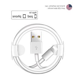 1m 2m 3m USB Charge <font><b>Cable</b></font> For iPhone 11