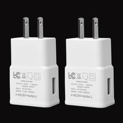 Fast USB Wall Charger Power Adapter Charging for iPhone X 10
