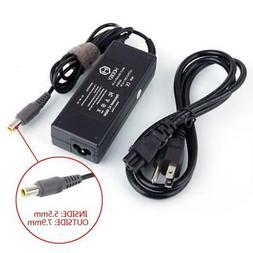 20v 4 5a 90w ac adapter