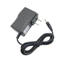 """AC/DC Adapter Power Wall Charger Cord For RCA 10"""" VIKING PRO"""
