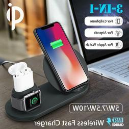3 in 1 Smart Quick Charger Amazing Product Android And Iphon