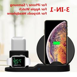 3 in 1 Smart Quick Charger Amazing Product WITH Plug adapter