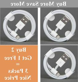Wholesale USB Data Charging Charger Cables Cords For iPhone5