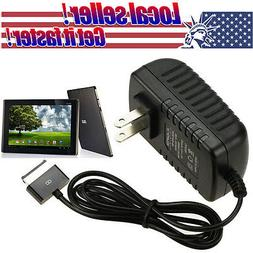 AC Wall Charger Power Adapter For Asus Eee Pad Transformer T