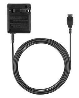 Generic AC Adapter for Nintendo DS and Game Boy Advance SP -