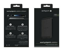 Mophie - Wireless Charger - Black
