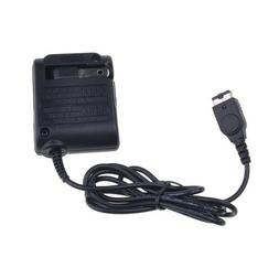 New AC Wall Charger for Nintendo Game Boy Advance SP or DS -