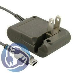 Wall Home Travel Charger AC Power Adapter Cable Cord for Nin