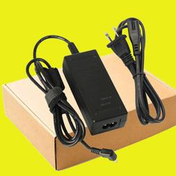 ac adapter charger power cord