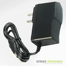 Ac adapter fit Sony ZS-H10CP ZSH10CP ZS-H20CP Radio CD MP3 P