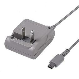 HDE AC Adapter for Nintendo DS Lite Systems Power Cord Adapt