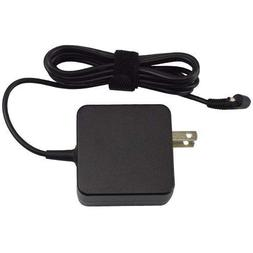 AC Charger for Samsung Galaxy View SM-T670 T677 18.4 Tablet