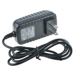 Adapter Charger for Tria Hair Removal Laser 4X Device TRIABE