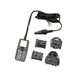 MSA Altair 4X Wall Charger, Power Supply, 10087913, With Mul