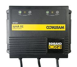 board battery charger bank