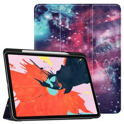Case for Apple iPad Pro 11 12.9 Inch 3rd Gen 2018 with Apple