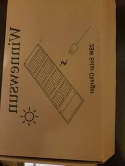 Categories Foldable Solar Charger 28W For Cell Phones,for IP