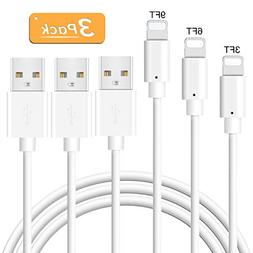 charger cable cord certified