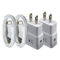 Charging Car/Wall Charger/Cable For LG G7 G8 ThinQ V50 V40V3