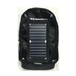 Comat Solar Softball/baseball Backpack Charges Your Phone