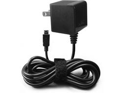 Cellet Cube 5 Watt  Micro USB Home Charger-Black