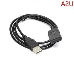 DC Car Auto Charger Power Supply Adapter Cord For Garmin GPS