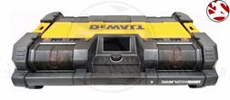 DEWALT-DWST08810 ToughSystem Bluetooth Radio / Charger