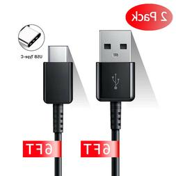 3.5mm Earphone Headphone Jack Audio Adapter Cable Cord For A