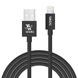 iXCC Extra Long iPhone Charger Cable, 10 Feet Lightning 8pin