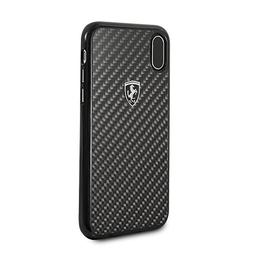 CG Mobile Ferrari iPhone X & iPhone Xs Case - by CG Mobile -