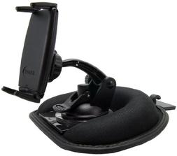 Arkon Friction Dashboard Car Mount Holder for Apple iPhone 5