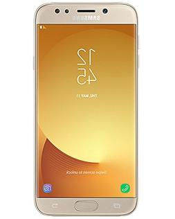 "Samsung Galaxy J5 Pro J530F/DS 16GB Gold, Dual Sim, 5.2"" ,13"
