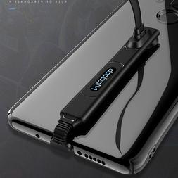 Mcdodo Gaming USB-C Type-C 3.1 Quick Charger Fast Charging D