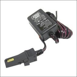 *Genuine* Power Wheels 12 Volt Battery Charger For Gray or O