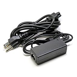 """NEW Global AC / DC Adapter For iview MAXIMUS 11.6"""" Convertib"""
