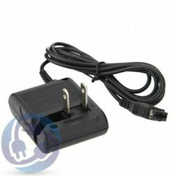 Home Wall Charger for Nintendo Gameboy Advance SP DS NDS GBA