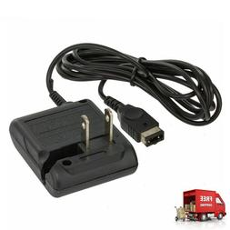 Home Wall Travel Charger AC Adapter for Nintendo Gameboy Adv