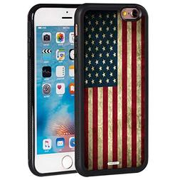 iPhone 6S Case,iPhone 6 Case,AIRWEE Slim Impact Resistant Sh