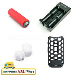Davinci IQ OEM 💯 Accessories & Parts (Battery, Charger, G