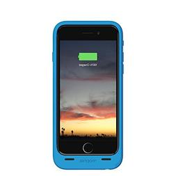 mophie juice pack air - Slim Protective Mobile Battery Pack