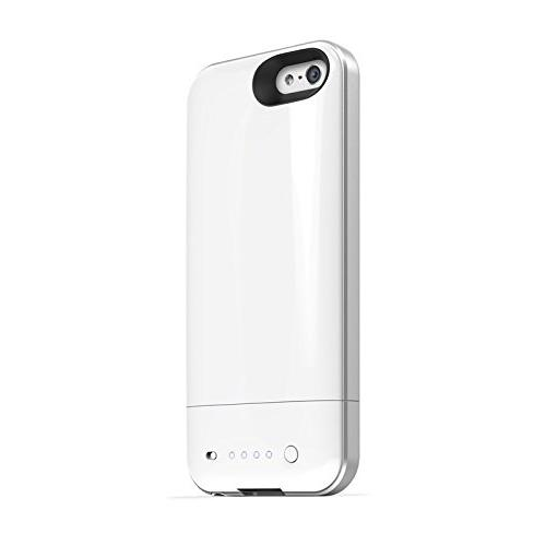 mophie case for -