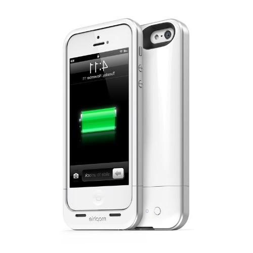 mophie 2106 Juice Air Cell case -