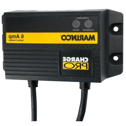6a board battery charger 1