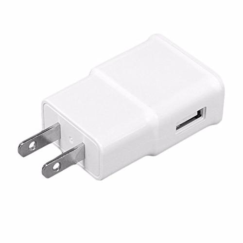 ReadyPlug USB Charger for Polaroid Snap Touch Instant Digita