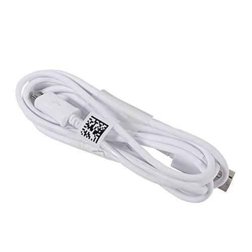 Samsung Micro USB Charging Data Cable for Galaxy Tab - Non-R