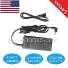New Laptop Adapter Charger for ASUS X551 X551C X551CA X551M