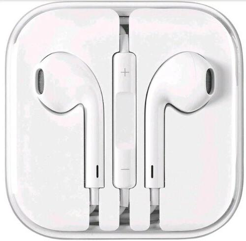Generic for Apple 3' & Charger 3.5mm