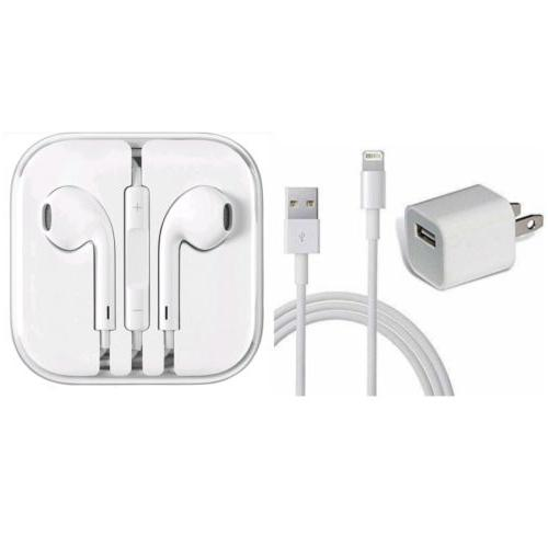 apple iphone 3 lightning usb cable
