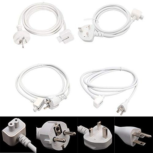 connectors power extension cable cord