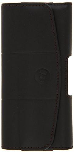 mophie Case Hip Holster 8000 Series - Brown